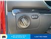 2013 Volkswagen Golf GTI 5-Door Wolfsburg Edition (Stk: 11249) in Milton - Image 7 of 14
