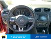 2013 Volkswagen Golf GTI 5-Door Wolfsburg Edition (Stk: 11249) in Milton - Image 8 of 14