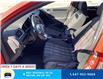 2013 Volkswagen Golf GTI 5-Door Wolfsburg Edition (Stk: 11249) in Milton - Image 9 of 14