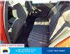 2013 Volkswagen Golf GTI 5-Door Wolfsburg Edition (Stk: 11249) in Milton - Image 10 of 14
