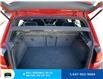 2013 Volkswagen Golf GTI 5-Door Wolfsburg Edition (Stk: 11249) in Milton - Image 11 of 14