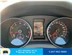 2013 Volkswagen Golf GTI 5-Door Wolfsburg Edition (Stk: 11249) in Milton - Image 12 of 14