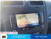 2013 Volkswagen Golf GTI 5-Door Wolfsburg Edition (Stk: 11249) in Milton - Image 13 of 14