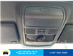 2013 Volkswagen Golf GTI 5-Door Wolfsburg Edition (Stk: 11249) in Milton - Image 14 of 14