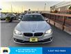 2016 BMW   (Stk: 11253) in Milton - Image 3 of 26