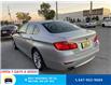 2016 BMW   (Stk: 11253) in Milton - Image 5 of 26