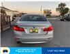 2016 BMW   (Stk: 11253) in Milton - Image 6 of 26