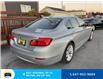 2016 BMW   (Stk: 11253) in Milton - Image 7 of 26