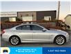 2016 BMW   (Stk: 11253) in Milton - Image 8 of 26