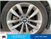 2016 BMW   (Stk: 11253) in Milton - Image 9 of 26