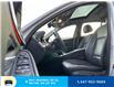 2016 BMW   (Stk: 11253) in Milton - Image 10 of 26