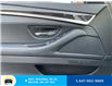 2016 BMW   (Stk: 11253) in Milton - Image 11 of 26