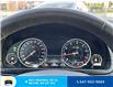 2016 BMW   (Stk: 11253) in Milton - Image 12 of 26