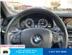 2016 BMW   (Stk: 11253) in Milton - Image 13 of 26