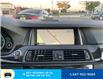 2016 BMW   (Stk: 11253) in Milton - Image 16 of 26