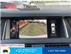 2016 BMW   (Stk: 11253) in Milton - Image 17 of 26