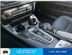 2016 BMW   (Stk: 11253) in Milton - Image 19 of 26