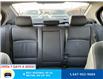 2016 BMW   (Stk: 11253) in Milton - Image 22 of 26