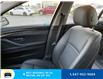 2016 BMW   (Stk: 11253) in Milton - Image 21 of 26