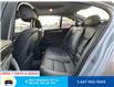 2016 BMW   (Stk: 11253) in Milton - Image 23 of 26