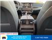 2016 BMW   (Stk: 11253) in Milton - Image 24 of 26
