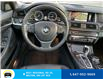 2016 BMW   (Stk: 11253) in Milton - Image 25 of 26