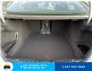2016 BMW   (Stk: 11253) in Milton - Image 26 of 26