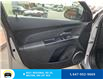 2014 Chevrolet Cruze 2LT (Stk: 11242) in Milton - Image 5 of 11