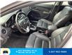 2014 Chevrolet Cruze 2LT (Stk: 11242) in Milton - Image 6 of 11