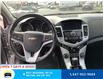 2014 Chevrolet Cruze 2LT (Stk: 11242) in Milton - Image 8 of 11