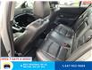 2014 Chevrolet Cruze 2LT (Stk: 11242) in Milton - Image 11 of 11