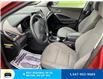 2017 Hyundai Santa Fe Sport 2.4 Base (Stk: 11257) in Milton - Image 7 of 13