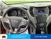 2017 Hyundai Santa Fe Sport 2.4 Base (Stk: 11257) in Milton - Image 9 of 13