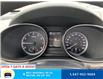 2017 Hyundai Santa Fe Sport 2.4 Base (Stk: 11257) in Milton - Image 10 of 13