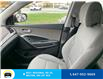 2017 Hyundai Santa Fe Sport 2.4 Base (Stk: 11257) in Milton - Image 11 of 13