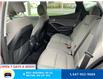 2017 Hyundai Santa Fe Sport 2.4 Base (Stk: 11257) in Milton - Image 12 of 13
