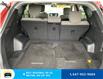 2017 Hyundai Santa Fe Sport 2.4 Base (Stk: 11257) in Milton - Image 13 of 13