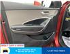 2017 Hyundai Santa Fe Sport 2.4 Base (Stk: 11257) in Milton - Image 6 of 13