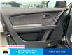 2015 Mazda CX-9 GS (Stk: 11243) in Milton - Image 5 of 16