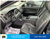 2015 Mazda CX-9 GS (Stk: 11243) in Milton - Image 6 of 16