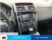 2015 Mazda CX-9 GS (Stk: 11243) in Milton - Image 9 of 16