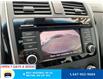 2015 Mazda CX-9 GS (Stk: 11243) in Milton - Image 10 of 16