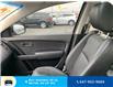 2015 Mazda CX-9 GS (Stk: 11243) in Milton - Image 11 of 16