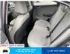 2015 Hyundai Accent L (Stk: 11058A) in Milton - Image 10 of 11