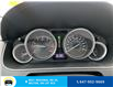 2015 Mazda CX-9 GS (Stk: 11243) in Milton - Image 8 of 16
