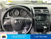 2015 Mazda CX-9 GS (Stk: 11243) in Milton - Image 7 of 16