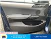 2014 BMW X3 xDrive28i (Stk: 11237) in Milton - Image 5 of 17