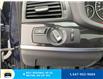 2014 BMW X3 xDrive28i (Stk: 11237) in Milton - Image 7 of 17