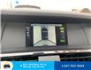 2014 BMW X3 xDrive28i (Stk: 11237) in Milton - Image 14 of 17