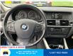 2014 BMW X3 xDrive28i (Stk: 11237) in Milton - Image 8 of 17